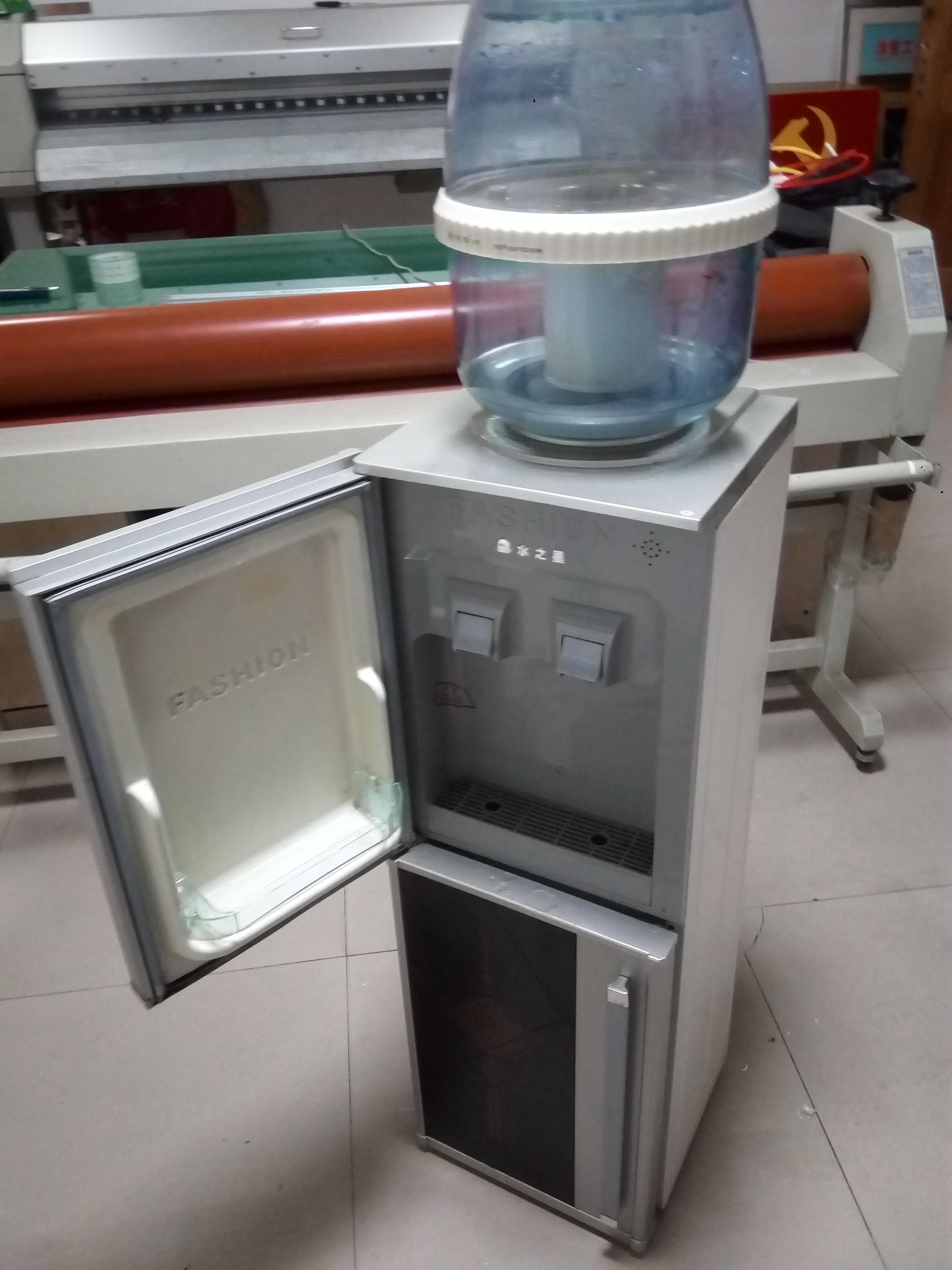 沁园漏水维修-饮水机维修服务